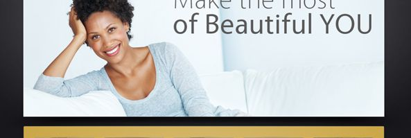 Doctors Skin Care Site Launch