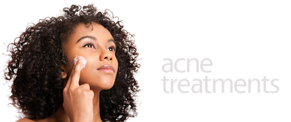 ance treatments