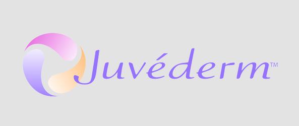 Juvederm