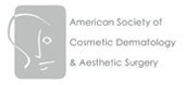 American Society of Cosmetic Dermatology & Aesthetic Surgery