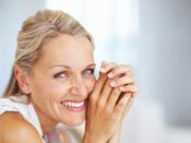 melasma & wrinkles