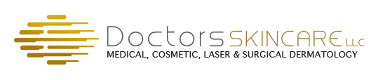 Doctors Skin Care Dermatology